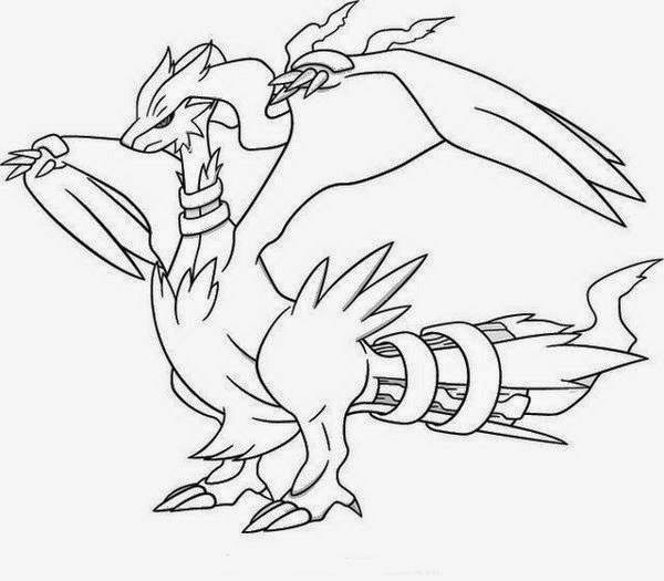 colouring pages of pokemon black and white pokemon black and white coloring pages 3338 white and pages of pokemon colouring black