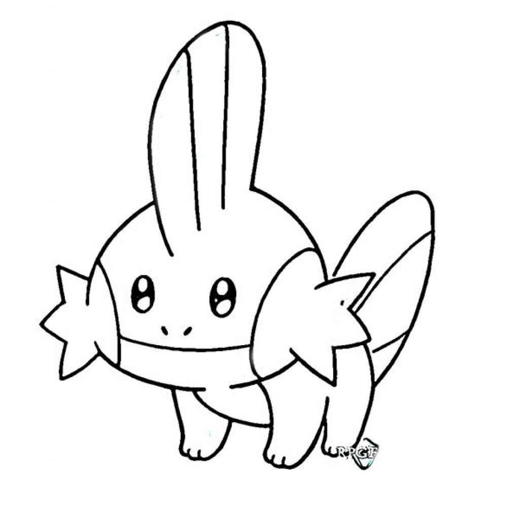 colouring pages of pokemon black and white pokemon black and white coloring pages to print at pages and white black of pokemon colouring