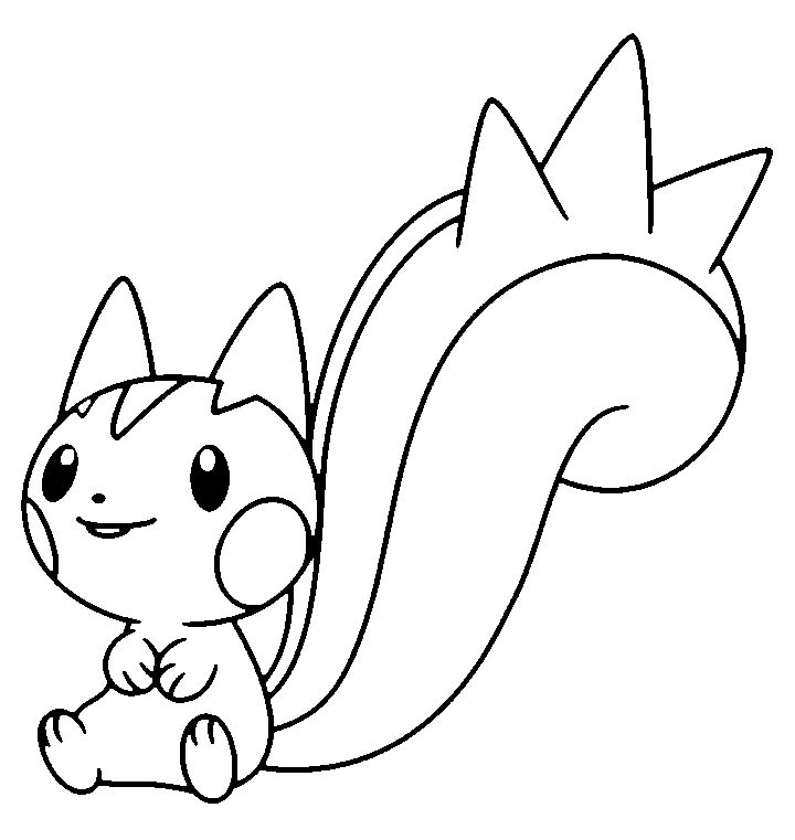 colouring pages of pokemon black and white pokemon clipart black and white free download best pokemon and colouring white pages of black