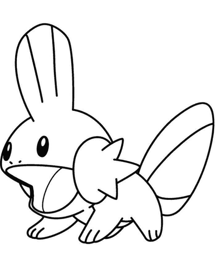 colouring pages of pokemon black and white pokemon coloring pages free download on clipartmag pages pokemon white of black and colouring