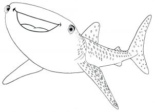 colouring pages of sharks free shark coloring pages colouring of pages sharks