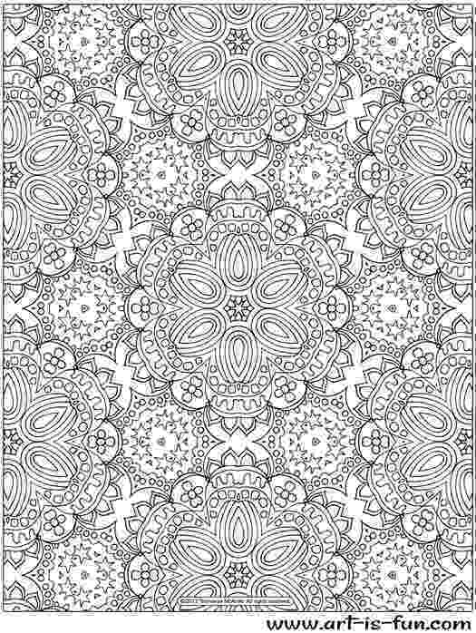 colouring pages patterns cupcakes pattern coloring page free printable coloring pages patterns colouring pages