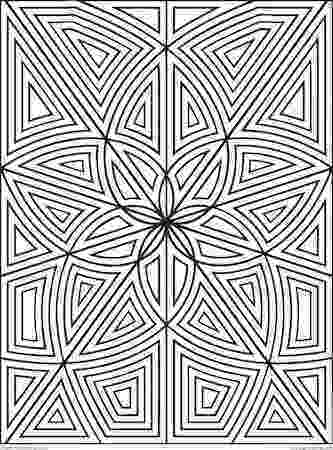 colouring pages patterns floral pattern coloring page free printable coloring pages colouring pages patterns