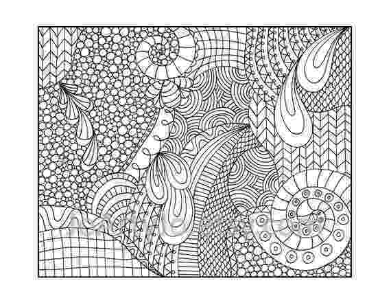 colouring pages patterns free printable geometric coloring pages for adults colouring patterns pages