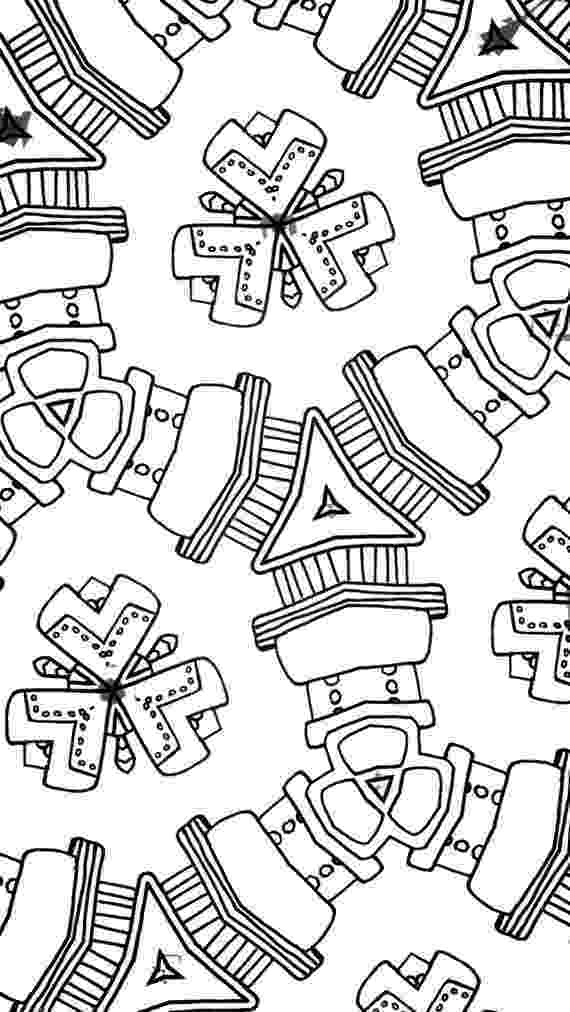 colouring pages patterns pattern coloring pages best coloring pages for kids patterns colouring pages 1 1