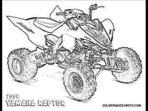 colouring pages quad bikes coloringbuddymike atv coloring pages youtube pages colouring quad bikes