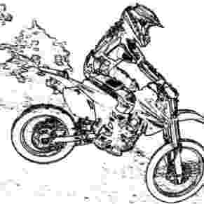 colouring pages quad bikes four wheeler free coloring pages quad pages bikes colouring