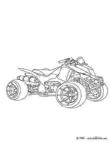 colouring pages quad bikes quad bike coloring pages tgkrco colouring quad bikes pages