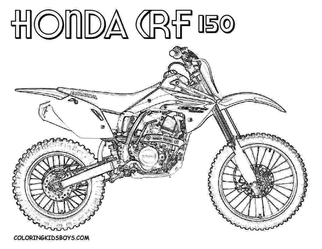 colouring pages quad bikes quad drawing at getdrawingscom free for personal use colouring quad bikes pages