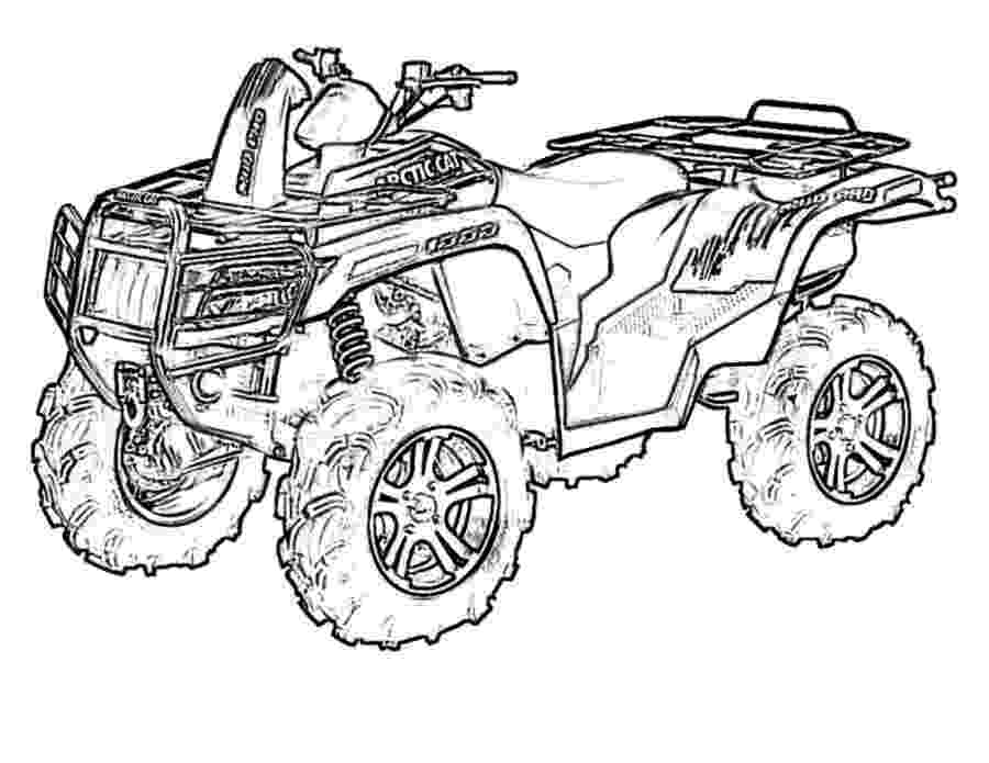 colouring pages quad bikes quand coloring page coloring pictures coloring pages to quad pages bikes colouring