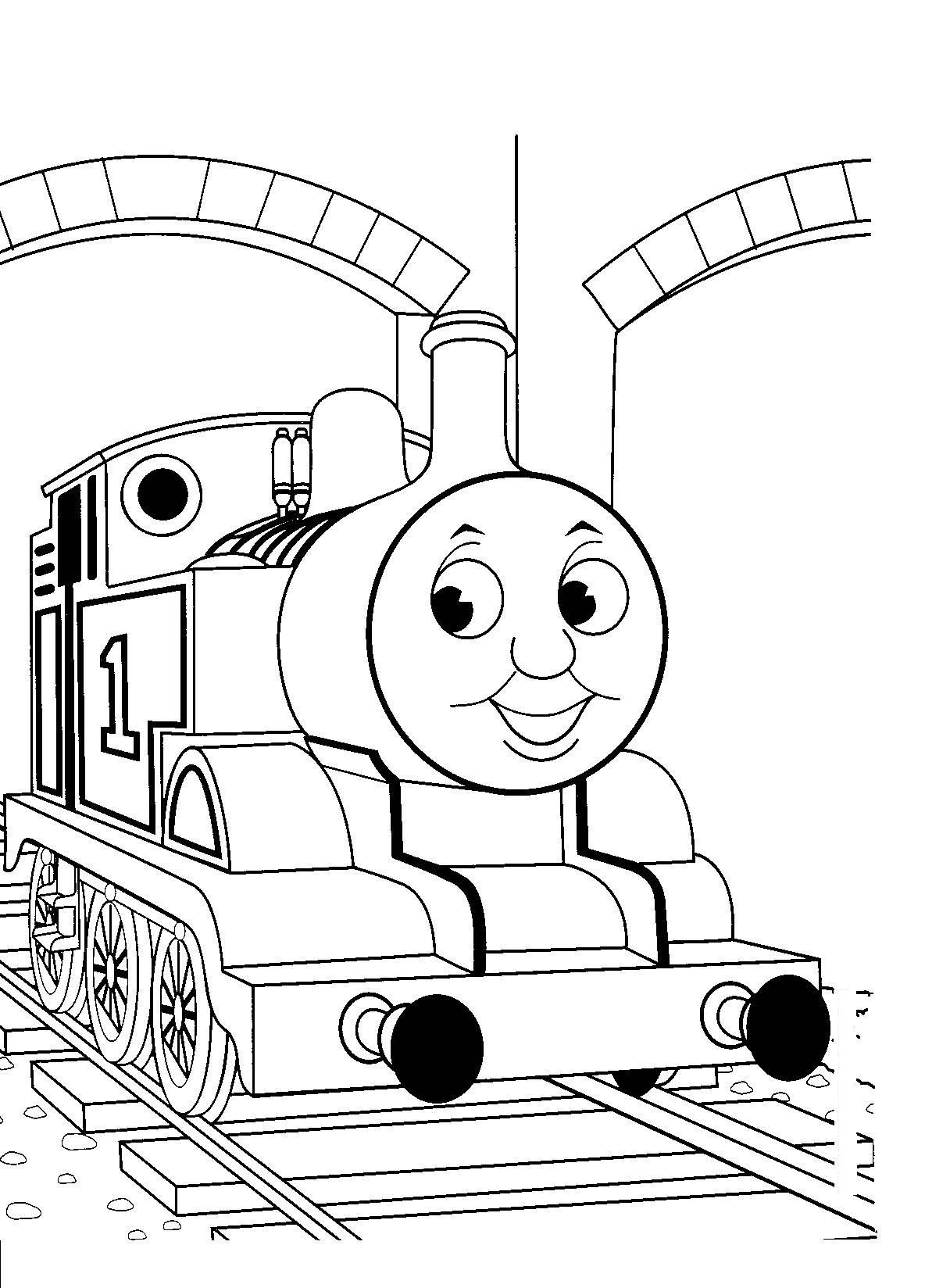 colouring pages thomas get this thomas the train coloring pages online 28571 thomas pages colouring