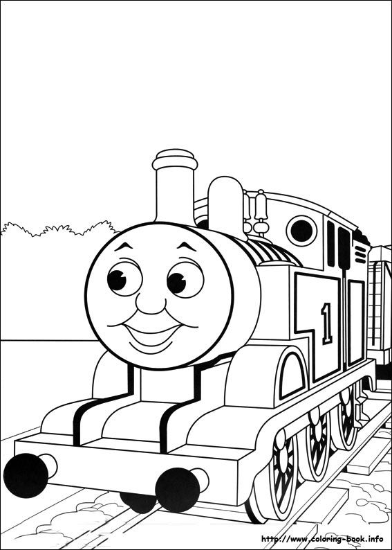 colouring pages thomas mom39s daily adventures printable coloring pages thomas pages colouring