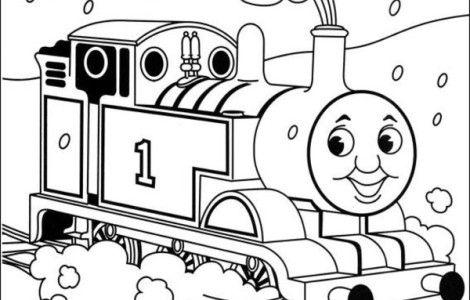 colouring pages thomas thomas the train coloring coloring pages download free pages thomas colouring