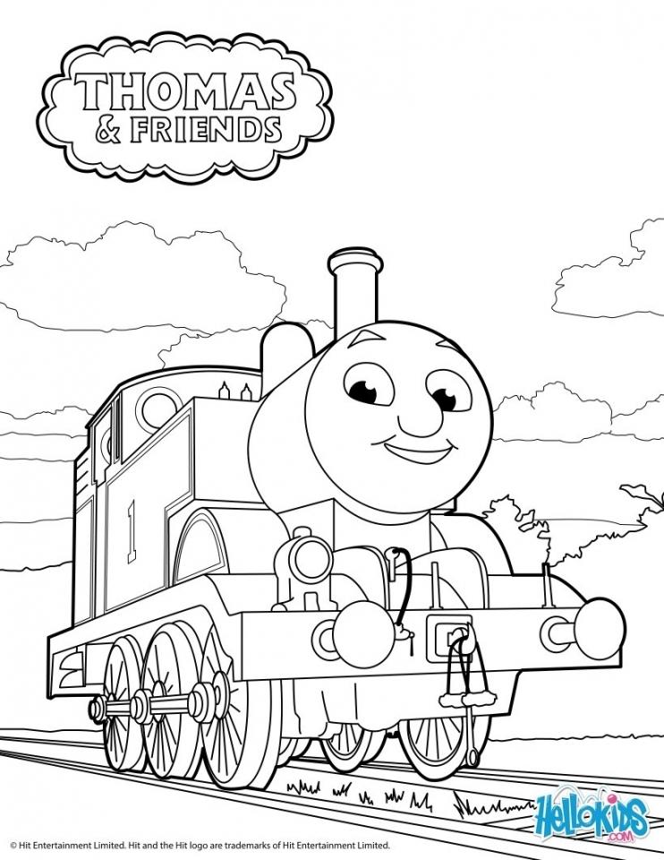 colouring pages thomas thomas train coloring pages colouring pages thomas