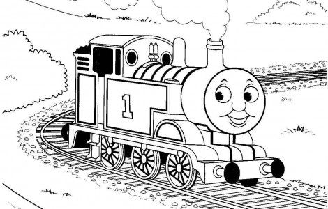 colouring pages thomas train coloring pages free printable train coloring pages colouring pages thomas
