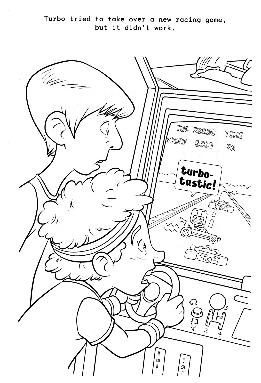 colouring pages to print free lisa frank coloring pages to download and print for free colouring to print free pages