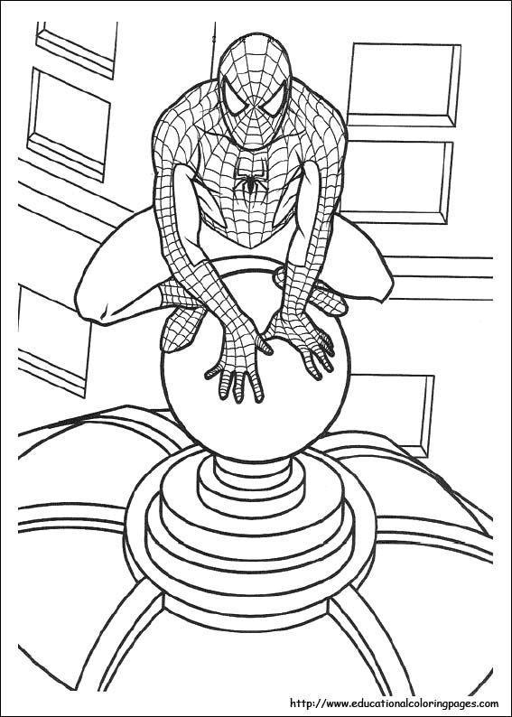 colouring pages to print free luau coloring pages to free pages colouring print