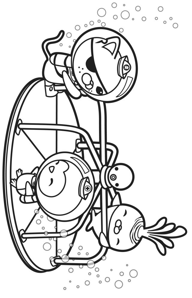 colouring pages to print free printable pocoyo coloring pages for kids cool2bkids pages colouring print to free