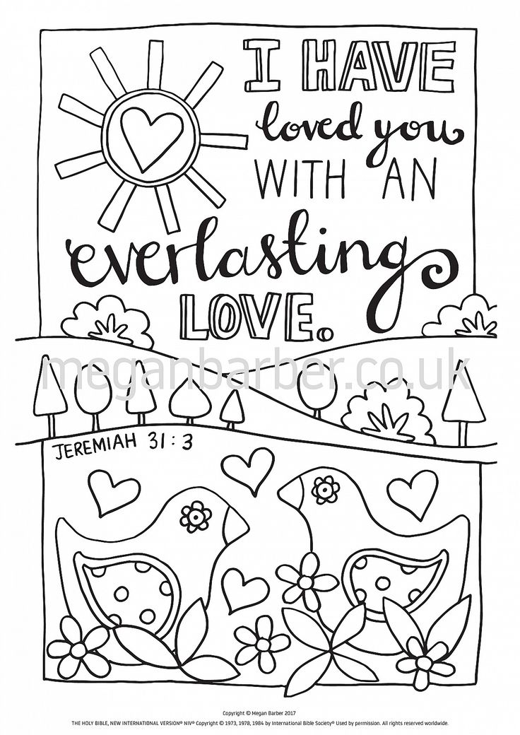 colouring pages to print off ninja coloring pages bestofcoloringcom to print colouring pages off