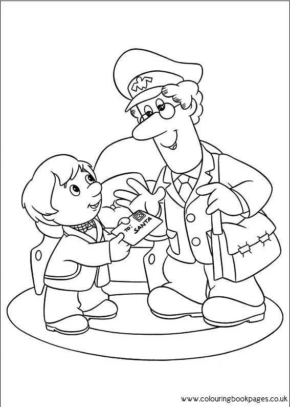 colouring pages to print off off road vehicle coloring pages download and print off colouring pages to off print