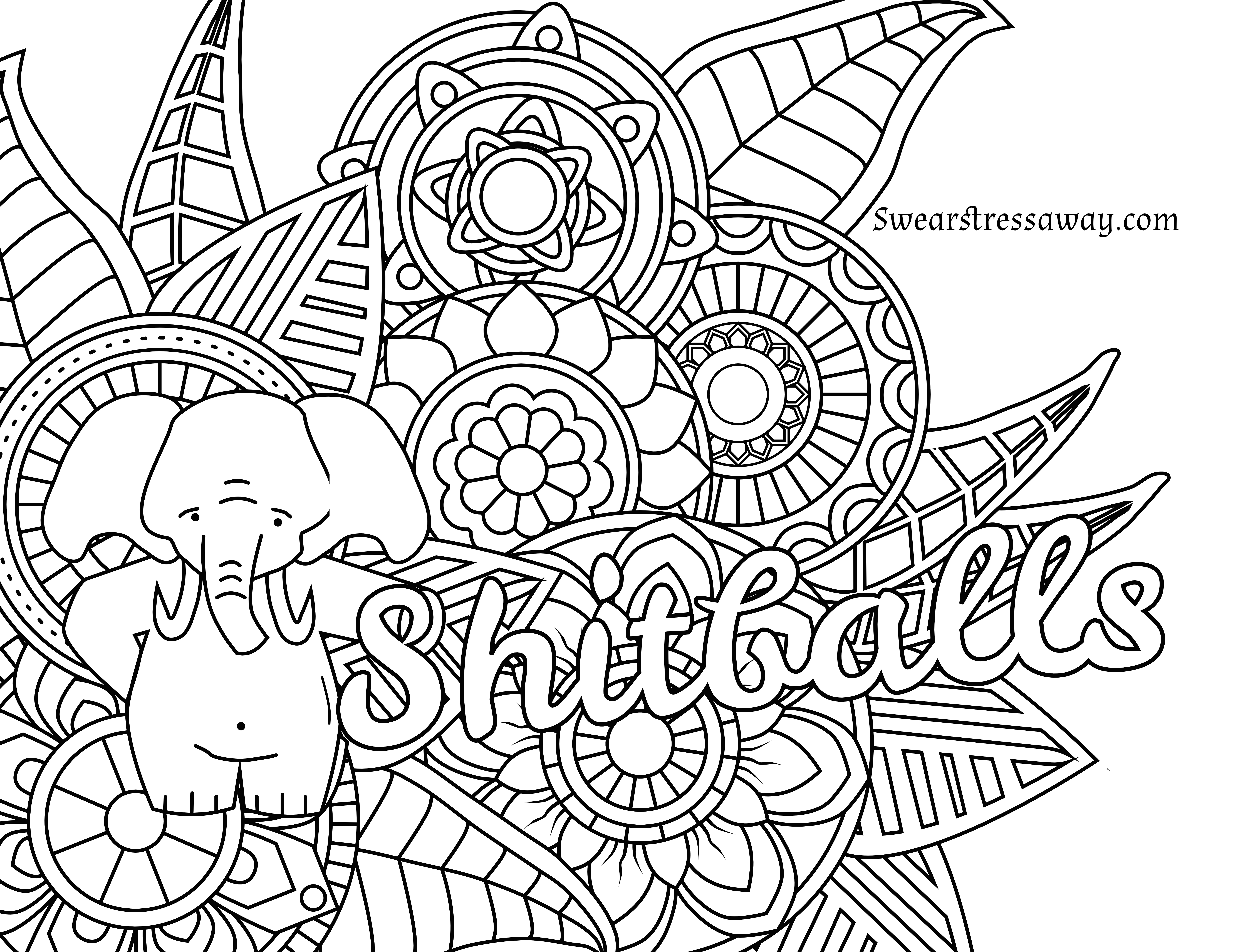 colouring pages to print off owl coloring pages to print only coloring pages colouring pages print to off