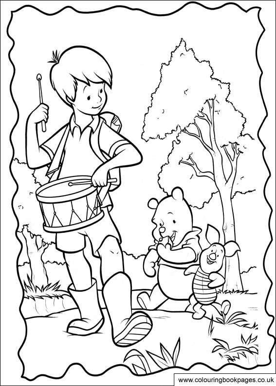 colouring pages to print off piglet colouring pages 55 kids print off online print to off pages colouring