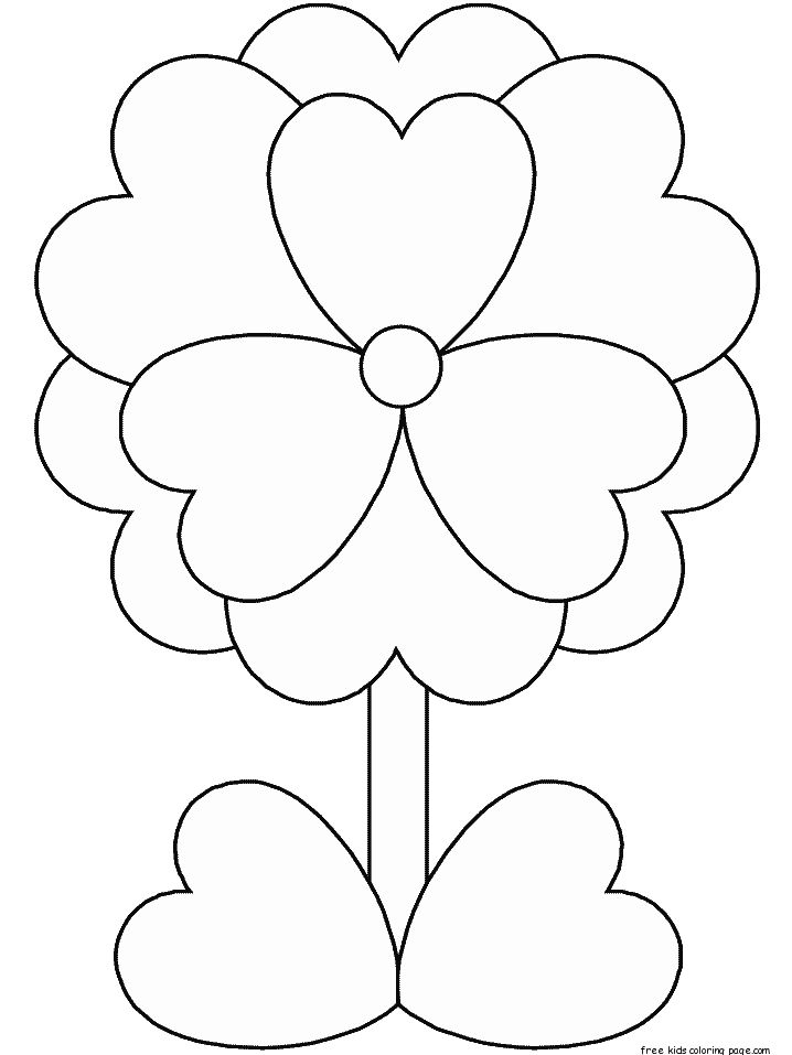colouring pages to print off pokemon colouring pages 126 kids print off online print to colouring off pages