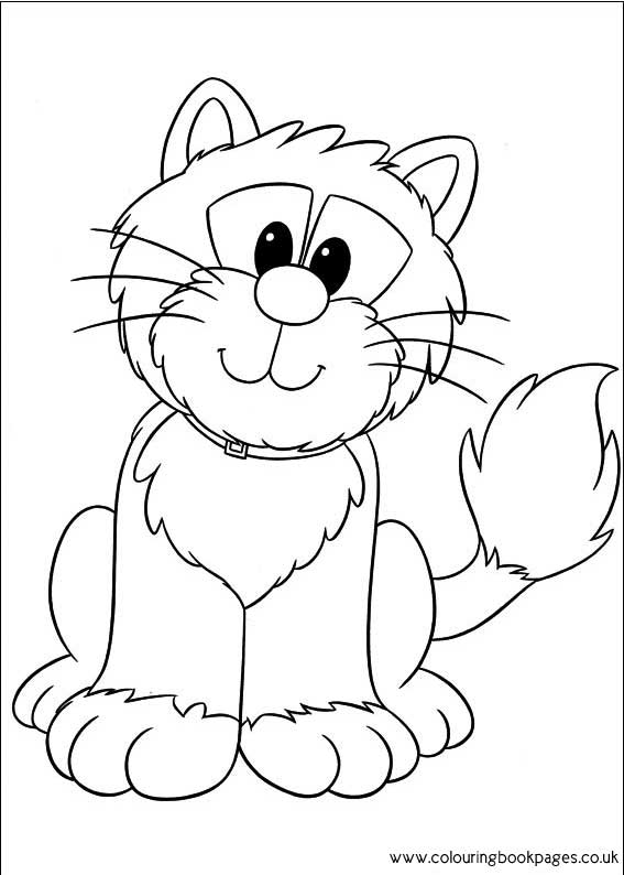 colouring pages to print off postman pat colouring pages 31 preschoolers print off games pages off to print colouring