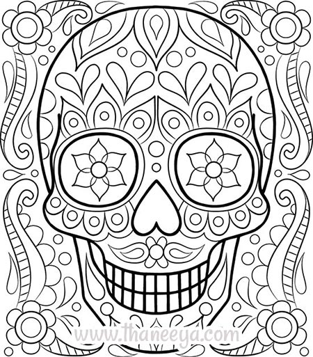 colouring pages to print off print off coloring pages at getcoloringscom free off to colouring print pages