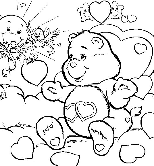 colouring pages to print off print off coloring pages for adults at getcoloringscom pages colouring off print to