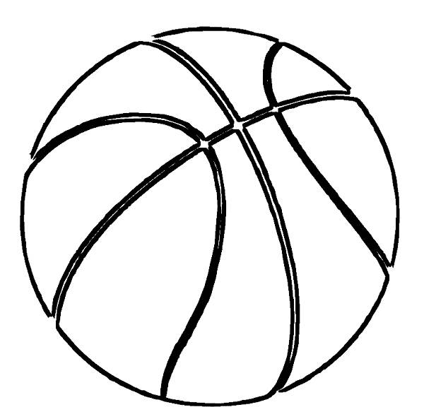 colouring picture of a ball download and print your page here of ball a colouring picture