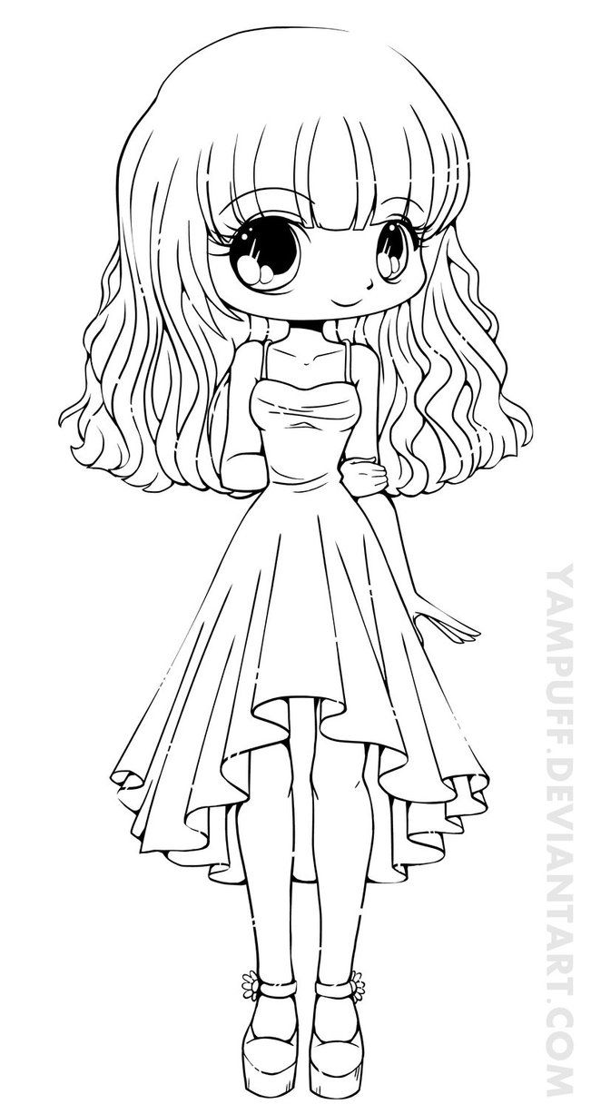 colouring pictures girls cool coloring pages for girls coloring home girls colouring pictures
