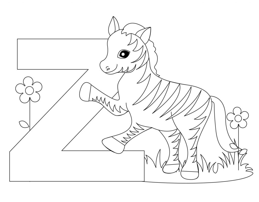 colouring pictures of alphabets free printable alphabet coloring pages for kids best pictures alphabets of colouring