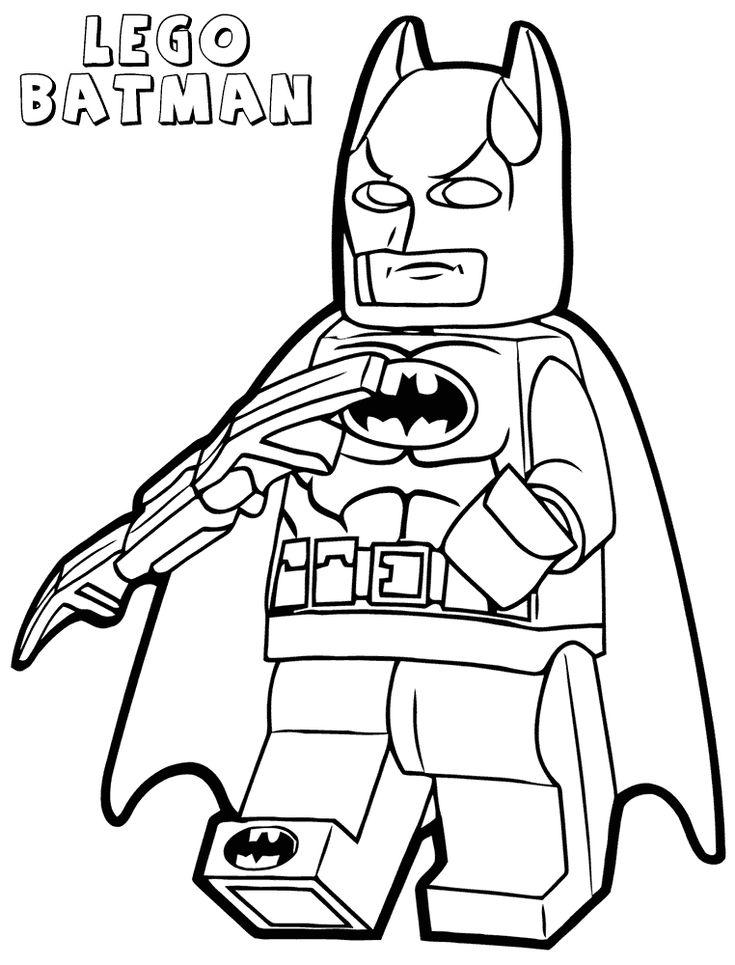 colouring pictures of batman batman coloring pages batman of pictures colouring 1 1