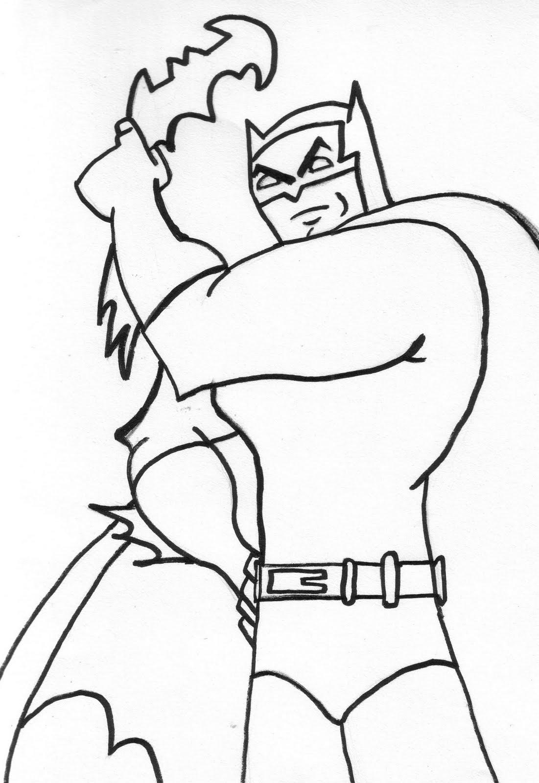 colouring pictures of batman batman coloring pages pictures colouring of batman