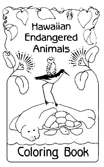 colouring pictures of extinct animals endangered animals colouring pages pictures extinct of colouring animals