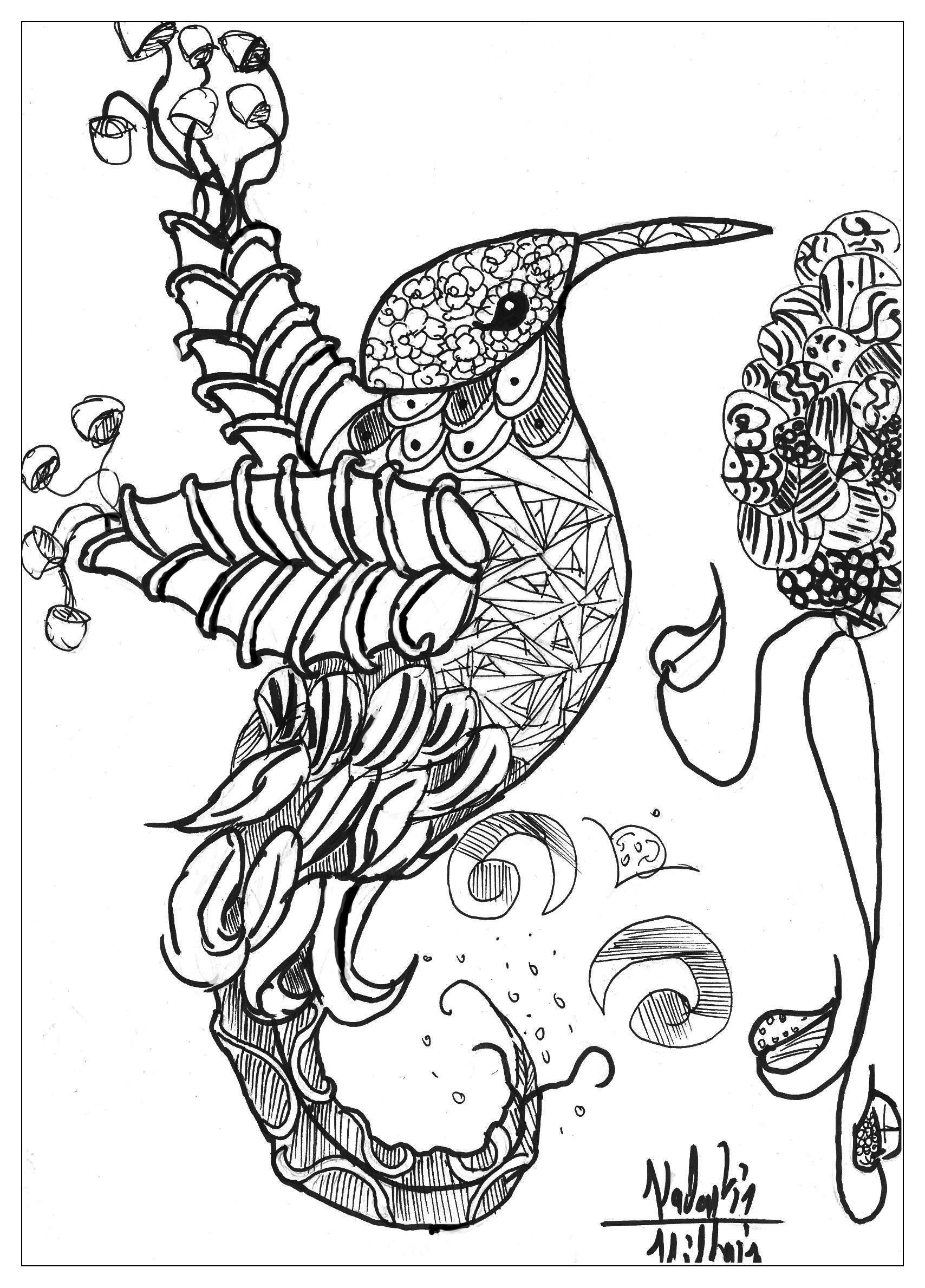 colouring sheets animals quirky artist loft 39cuties39 free animal coloring pages sheets animals colouring