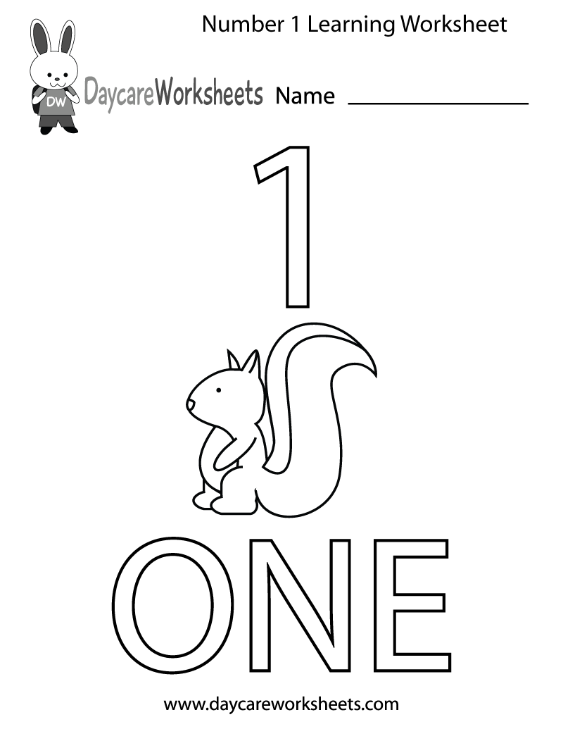 colouring sheets year 1 free preschool number one learning worksheet 1 colouring sheets year