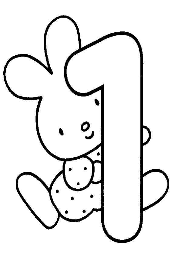 colouring sheets year 1 happy birthday coloring pages to color in on your birthday 1 colouring sheets year