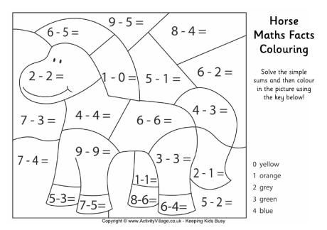 colouring sheets year 1 math coloring pages 24783 bestofcoloringcom colouring year sheets 1
