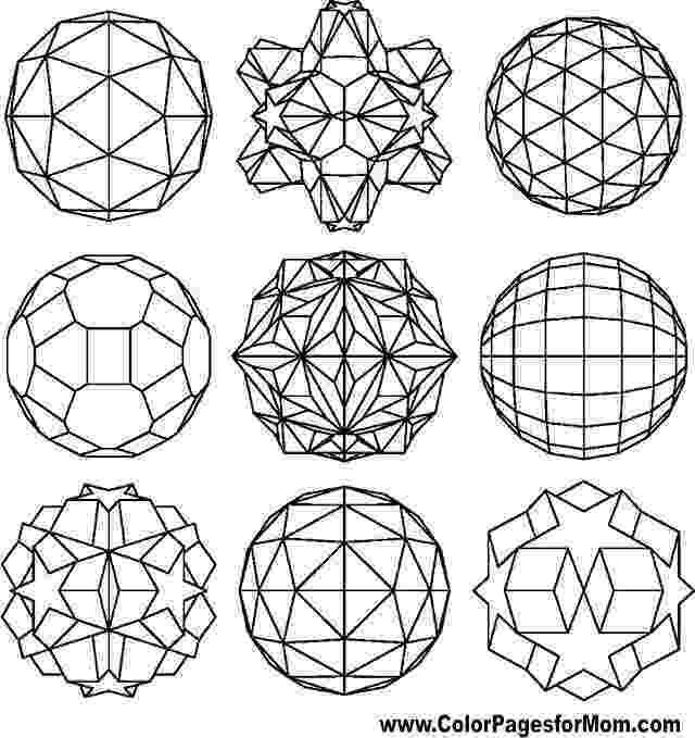 colouring therapy patterns 120 best coloring geometric images on pinterest coloring colouring therapy patterns