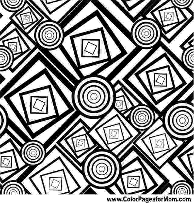 colouring therapy patterns 131 best color art therapy patterns images on pinterest colouring patterns therapy