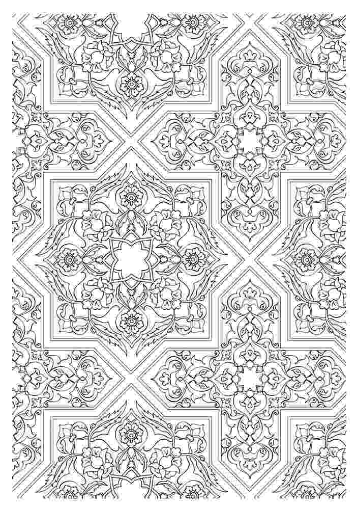 colouring therapy patterns 131 best color art therapy patterns images on pinterest patterns colouring therapy