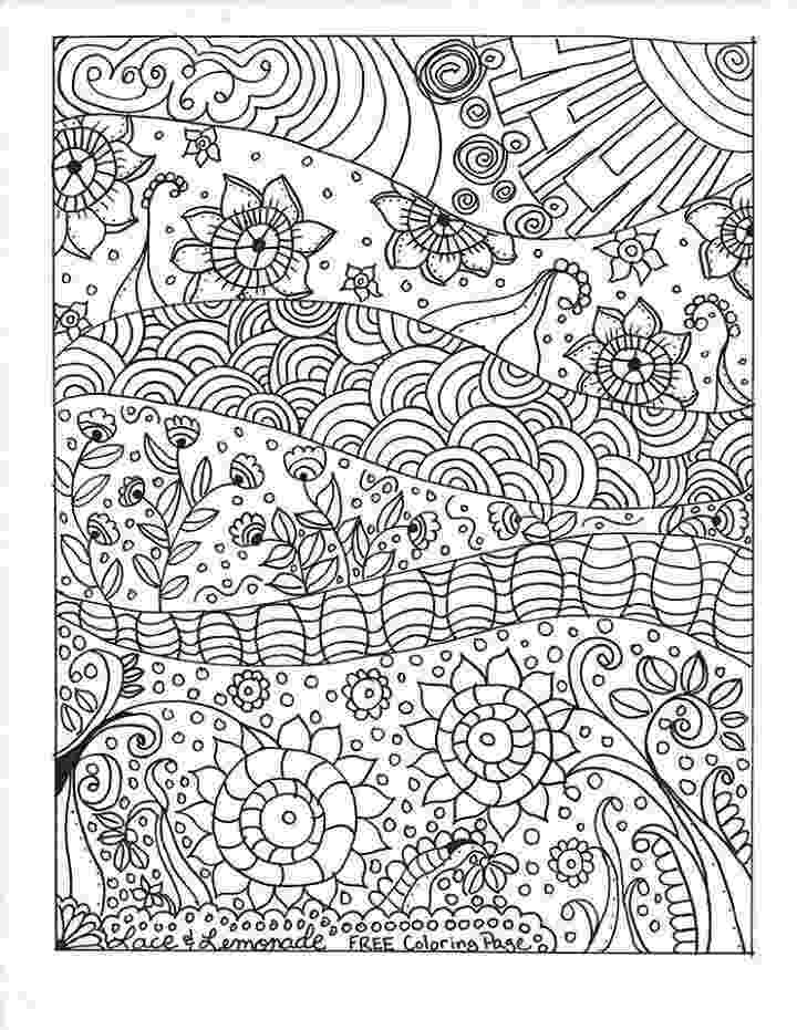 colouring therapy patterns 131 best color art therapy patterns images on pinterest therapy colouring patterns