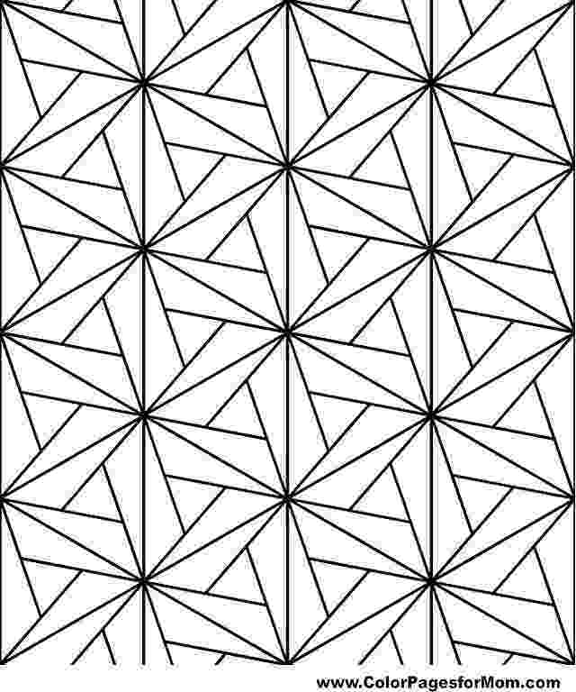 colouring therapy patterns 131 best color art therapy patterns images on pinterest therapy patterns colouring