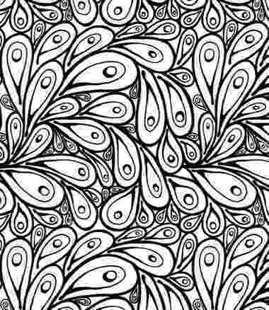 colouring therapy patterns 75 best stress busting coloring books for adults colouring patterns therapy