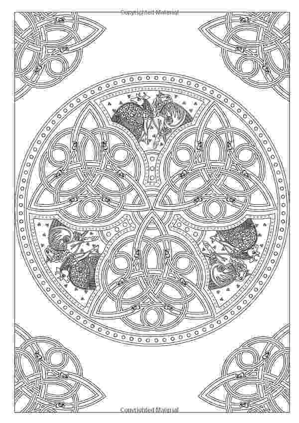 colouring therapy patterns art therapy celtic 100 designs colouring in and therapy patterns colouring