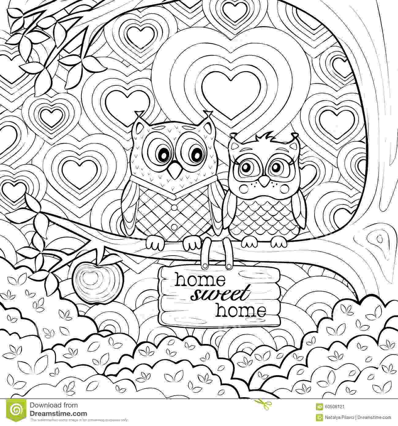 colouring therapy patterns art therapy coloring pages to download and print for free patterns colouring therapy