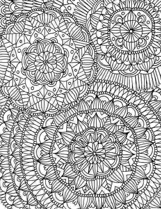 colouring therapy patterns de stress and self express through colouring books peace colouring therapy patterns