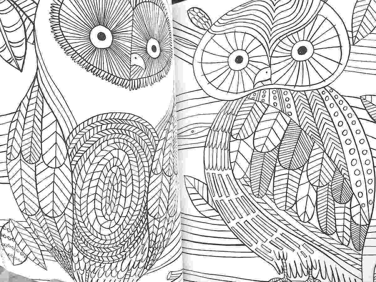 colouring therapy patterns therapy coloring pages to download and print for free patterns therapy colouring